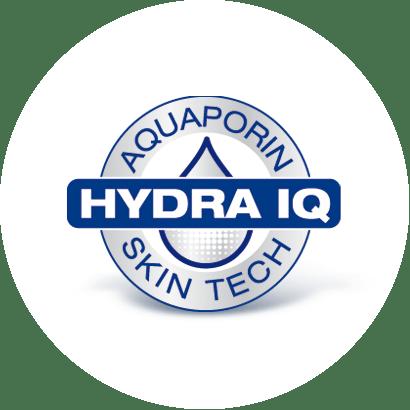 Hydra IQ