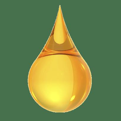 makadamiový olej